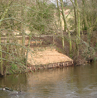 fobb-riverbank-footpath-restoration-conversation-volunteers-required