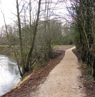 fobb-riverbank-footpath-restoration-conversation
