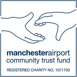 manchester-airport-sponsor-logo
