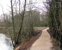 visit-the-bowdon-bollin-cheshire