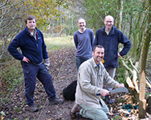 whats-on-friends-volunteers-bowdon-bollin
